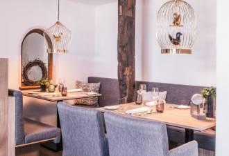 landhotel zwischen niederrhein hochkultur landhotel vosh vel. Black Bedroom Furniture Sets. Home Design Ideas